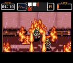 firemen1.JPG