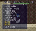 toruneko1.JPG